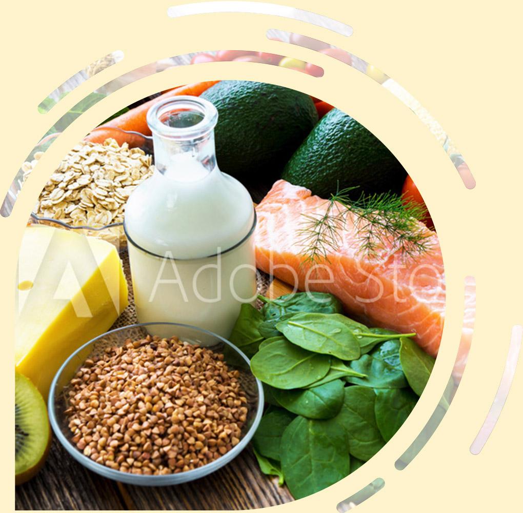 WCHM Nutrition 2