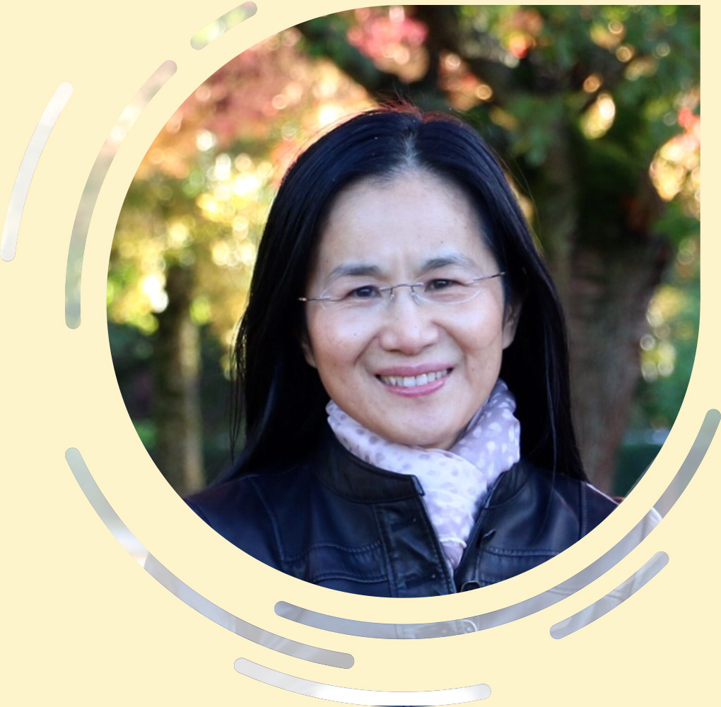 Wellspring Clinic For Holistic Medicine Biography Dr Tianyu Zhang